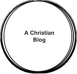 A Christian Blog